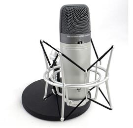 samson-c03u-pak-mic-with-md5-sp01-multi-pattern-usb-studio-condenser-microphone-professional-for-recording