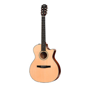 taylor-314ce-n